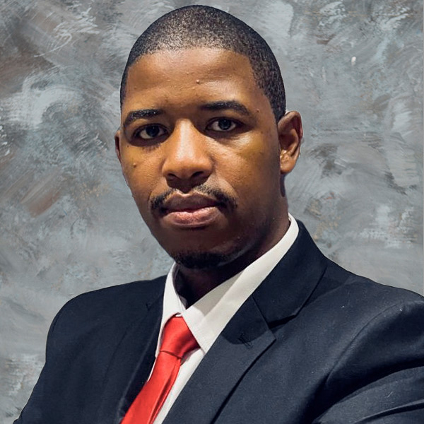 Thando Futshane